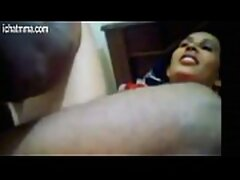 Chubby Desi woman gets exploited on camera