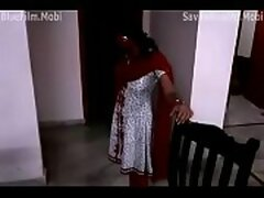 Amateur Kannada Couple Blowjob