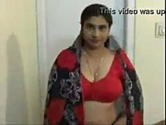 Hindi village sex videos 707043